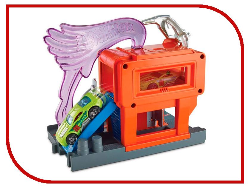 Mattel Hot Wheels Сити FRH28