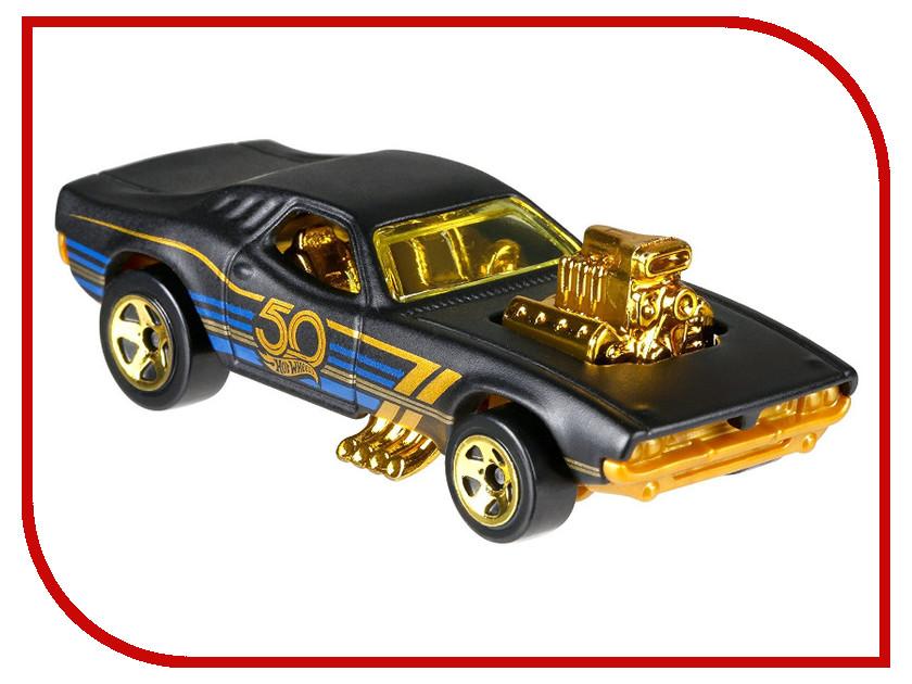 Игрушка Mattel Hot Wheels FRN33 фломастеры mattel фломастеры mattel hot wheels 24 цвета