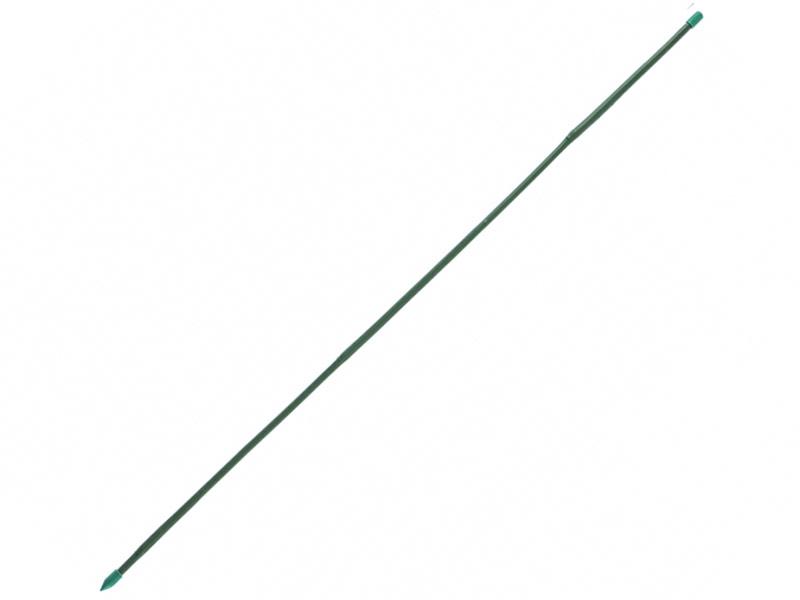 Опора для растений Palisad 90cm 644125 ножницы palisad 60573