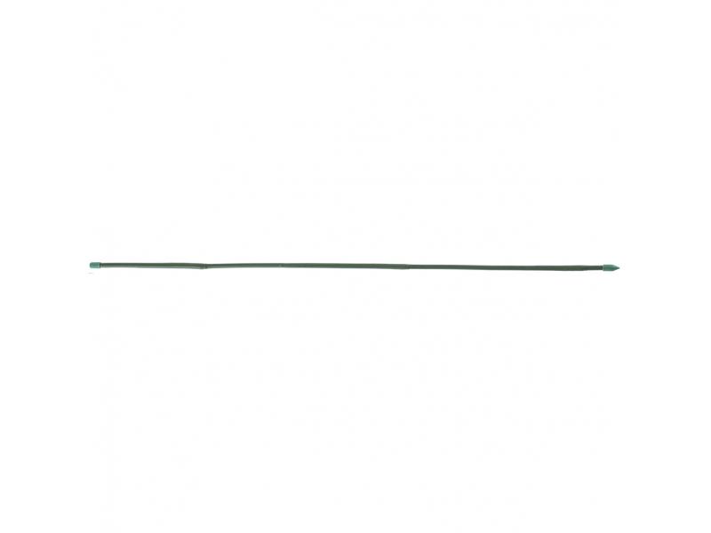 Опора для растений Palisad 120cm 644135 опора palisad 644215