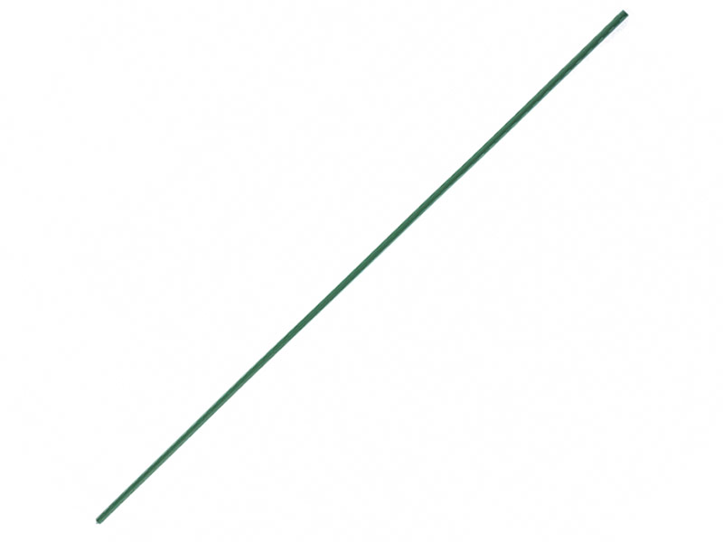 Опора для растений Palisad 90cm 644195
