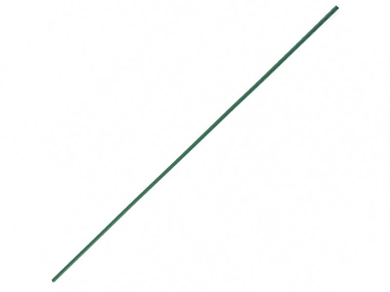 Опора для растений Palisad 180cm 644225 опора palisad 644215
