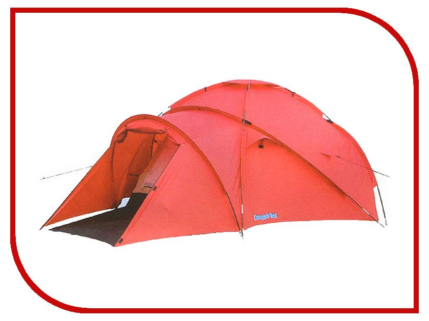 Палатка Campack-Tent L-5001