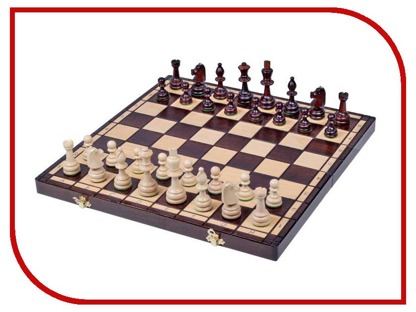 Игра Madon Шахматы Олимпийские 122B игра madon шахматы на троих 163