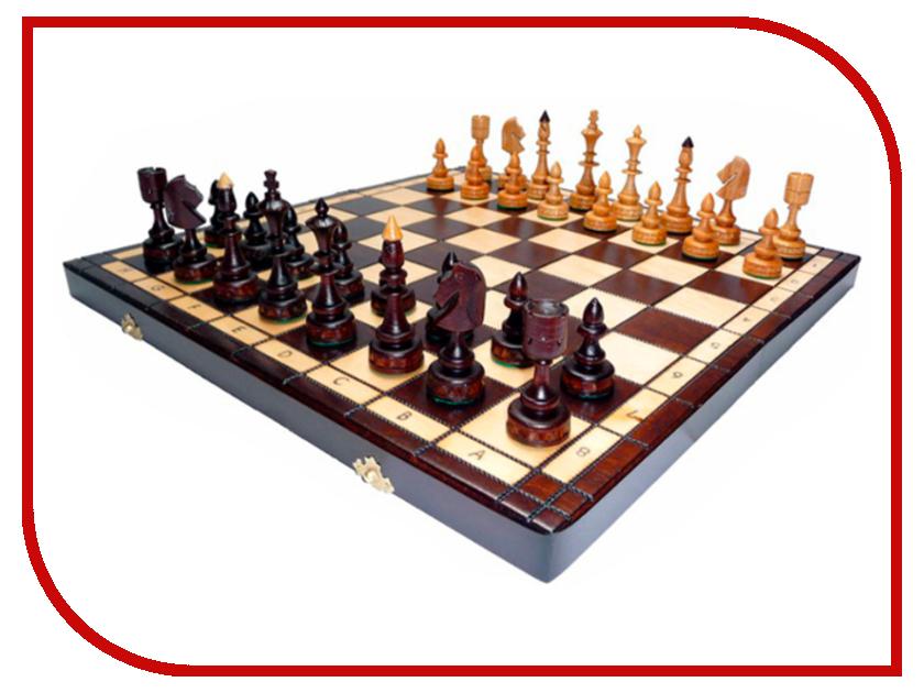 Игра Madon Шахматы Свеча 123 игра madon шахматы на троих 163