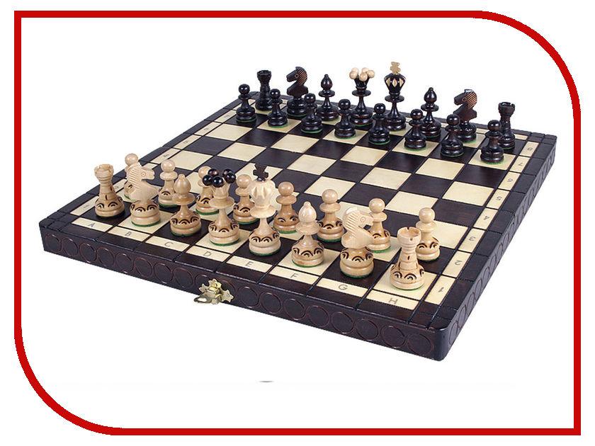 Игра Madon Шахматы Изумруд 134А игра madon шахматы на троих 163