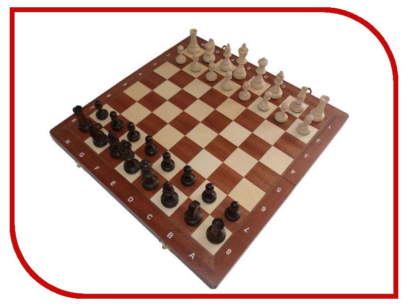 Игра Madon Шахматы Магнитные 140F игра madon шахматы на троих 163