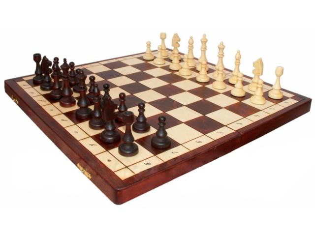 Игра Madon Шахматы Магнит большие 140А игра madon шахматы 3 в 1 143
