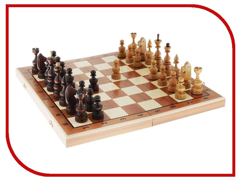 Игра Madon Шахматы Дебют 145 溃疡性结肠炎中西医诊治145问