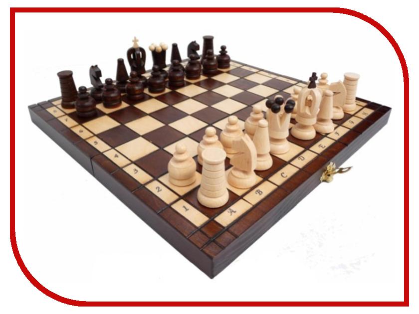 Игра Madon Шахматы Роял Макси 151 игра madon шахматы на троих 163
