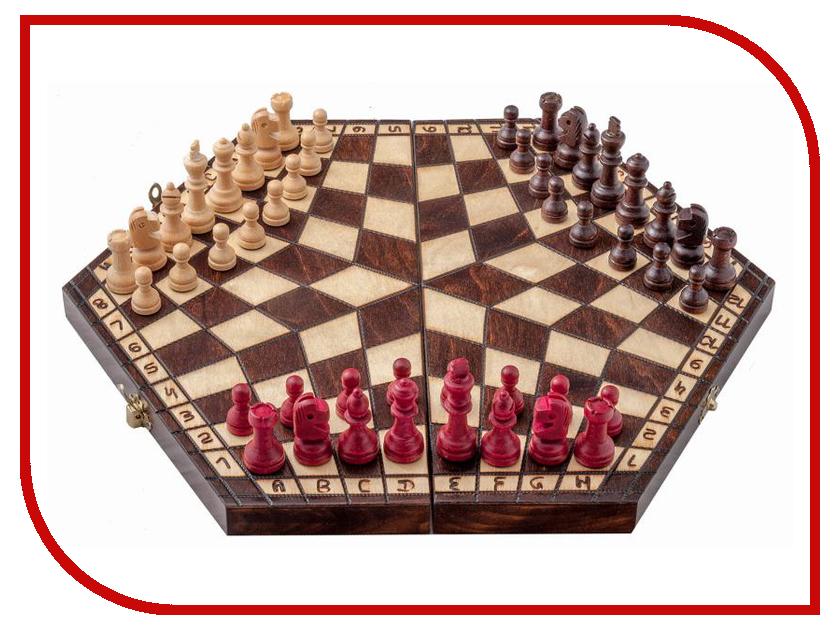 Игра Madon Шахматы на троих 163 игра madon шахматы на троих 163