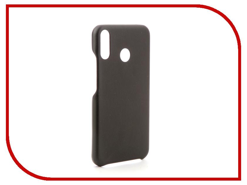 Аксессуар Чехол для ASUS ZenFone 5 ZE620KL / 5Z ZS620KL G-Case Slim Premium Black GG-948 sportguard abs 2 5 hdd hard disk case enclosure w 320gb tag for xbox 360 slim black