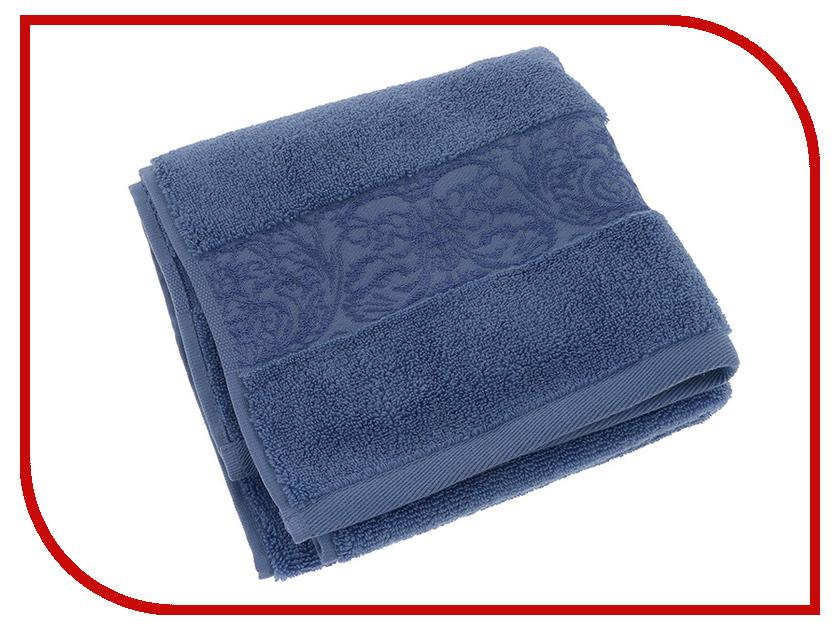 Полотенце Arya Jewel 70x140 Dark Blue TR1002163