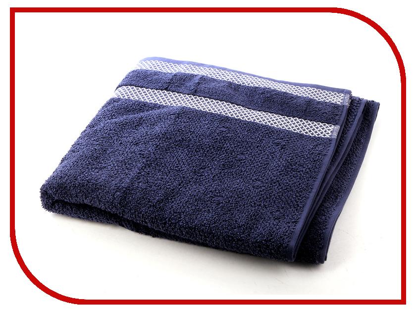Полотенце Arya Stilos 70x140 Blue TR1002508