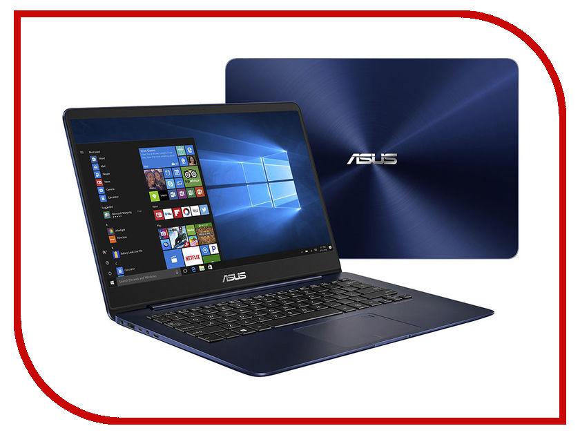 Ноутбук ASUS UX3400UA-GV203T 90NB0EC5-M04520 (Intel Core i3-7100U 2.4 GHz/4096Mb/128Gb SSD/No ODD/Intel HD Graphics/Wi-Fi/Cam/14.0/1920x1080/Windows 10 64-bit) адаптер wi fi upvel ua 371ac arctic white ua 371ac arctic white