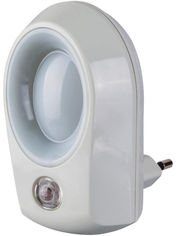 Светильник Navigator 71 968 NNL-SNR01-WH 220W frico ar 220w