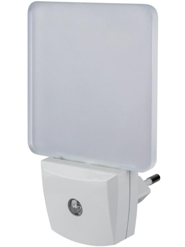 Светильник Navigator 71 970 NNL-SNR03-WH 200W
