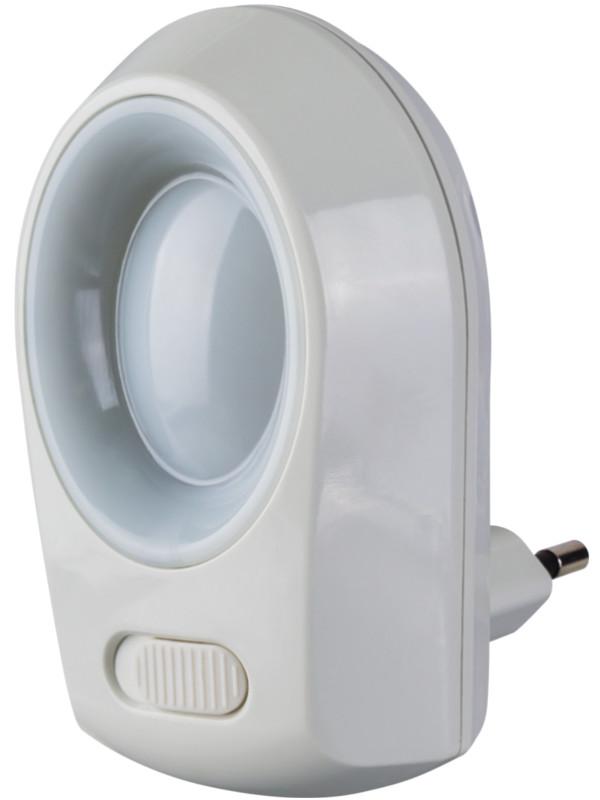 купить Светильник Navigator 71 971 NNL-SW01-WH 200W по цене 167 рублей