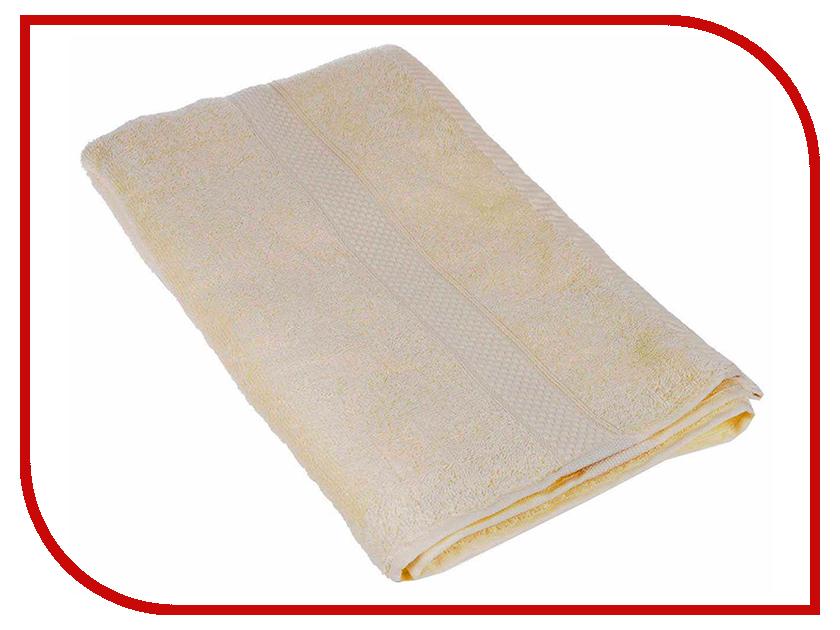Полотенце Arya Miranda 70x140 Cream F0002403 банное полотенце arya miranda ar f0002403 9