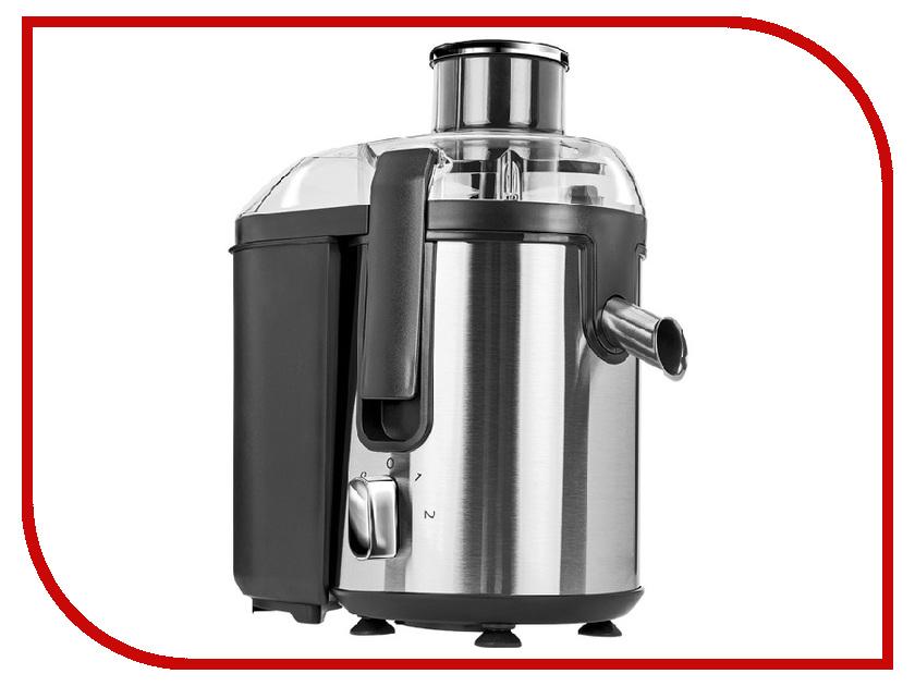Соковыжималка MPM MSO-10M вафельница mpm mgo 16