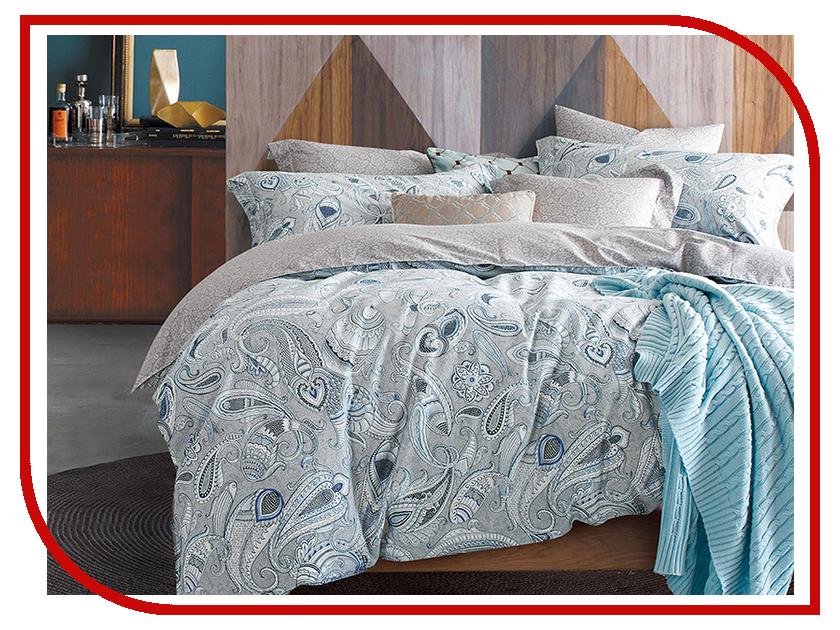 Постельное белье Arya Pervina Комплект 2 спальный Сатин TR1002858 постельное белье эго комплект 1 5 спальный полисатин