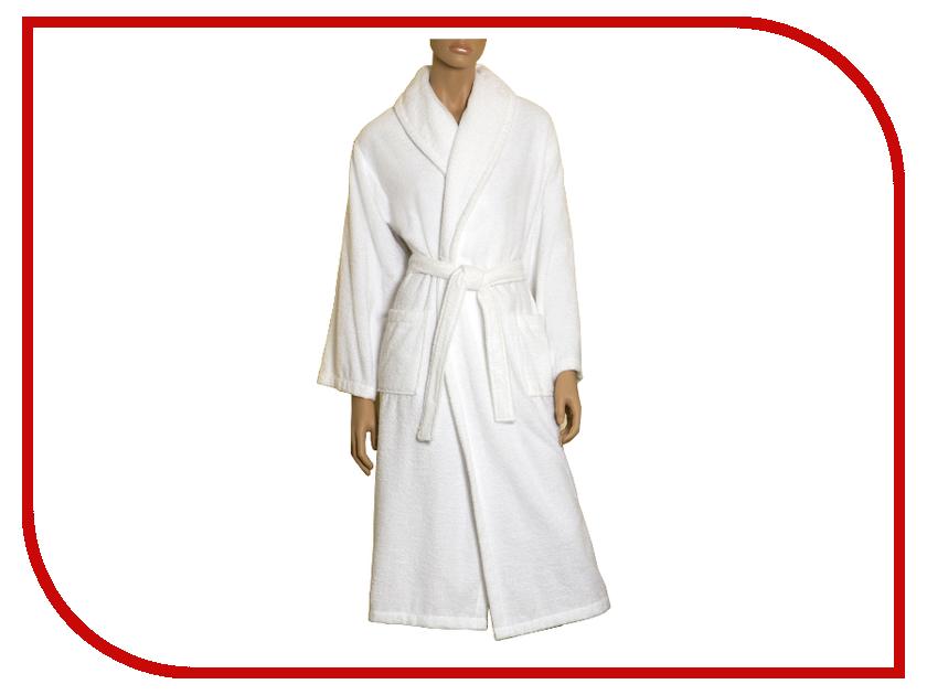 Халат Arya Otel L White F0089090