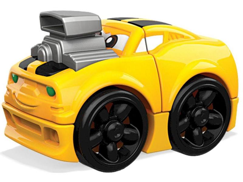 Игрушка Mattel FLT32