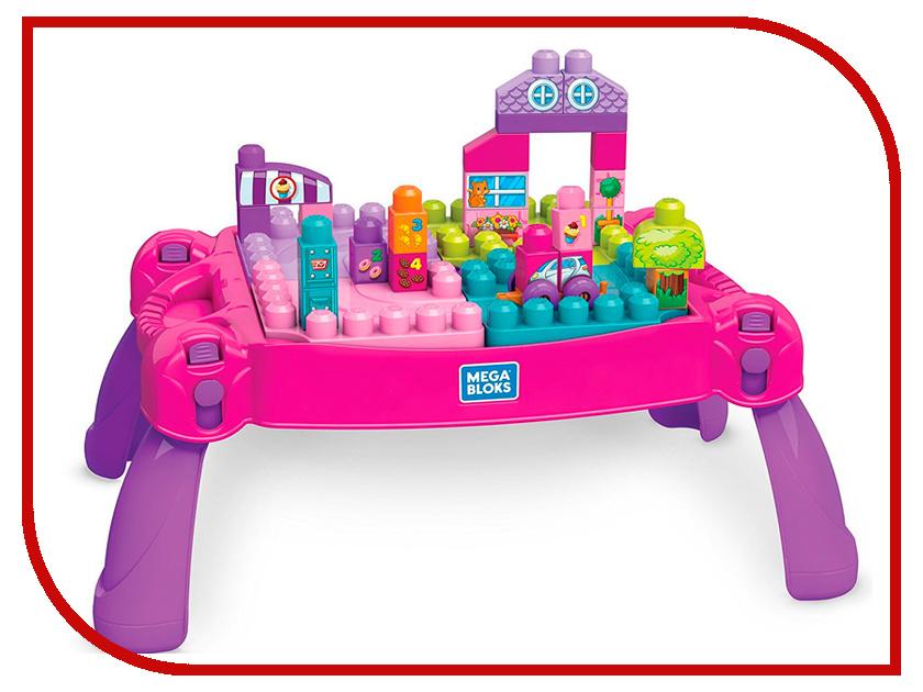 Игра Mattel Pink FFG22