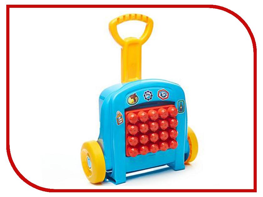 Купить Конструктор Mattel Чемоданчик FLT37
