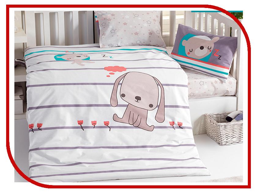 Постельное белье Arya Sweety Комплект Детский Ранфорс ARL0000011