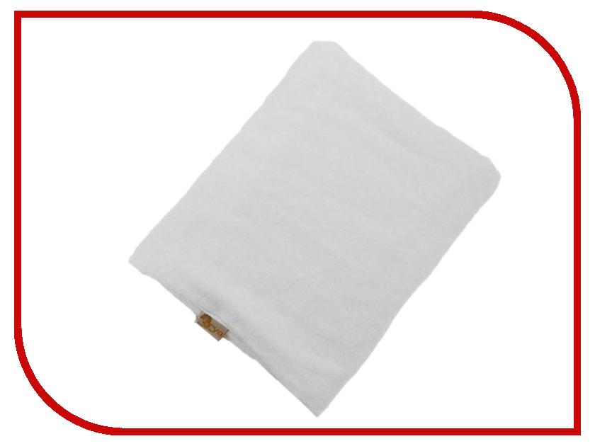 Полотенце Arya Otel 50x90 White F0089084