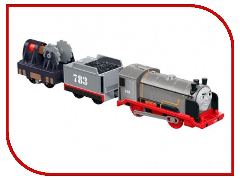 Игрушка Mattel Fisher-Price Thomas And Friends BMK93 термос camelbak chute 1200 мл 1517101012