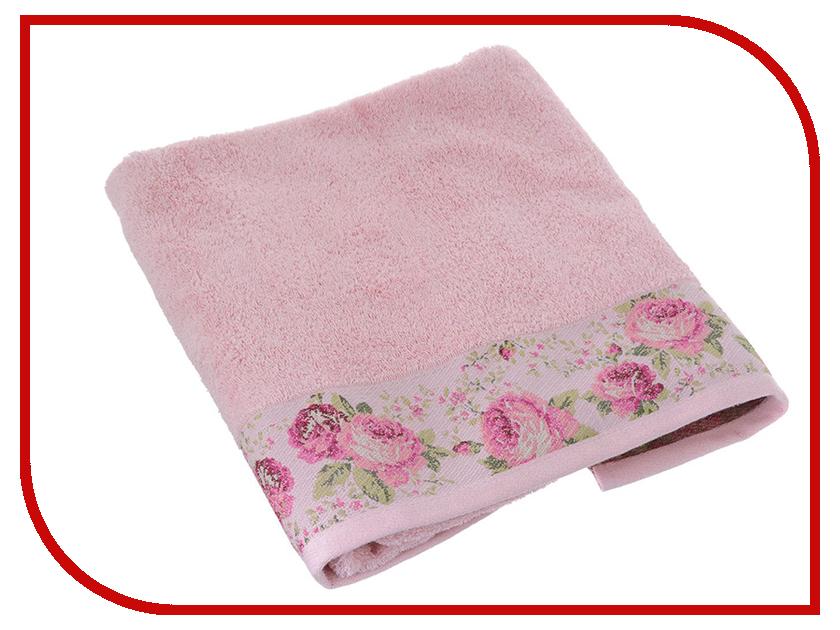 Полотенце Arya Desima 50x90 Pink TR1002516
