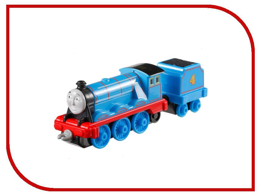 Игрушка Mattel Thomas And Friends DWM30