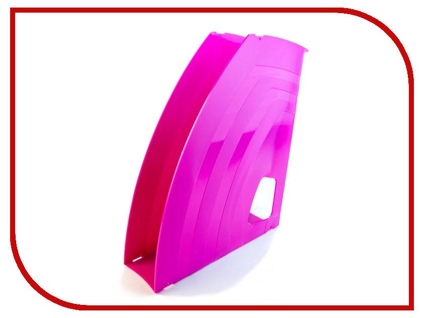 Накопитель вертикальный Attache Fantasy Pink 733174 pink fantasy color basic chiffon top