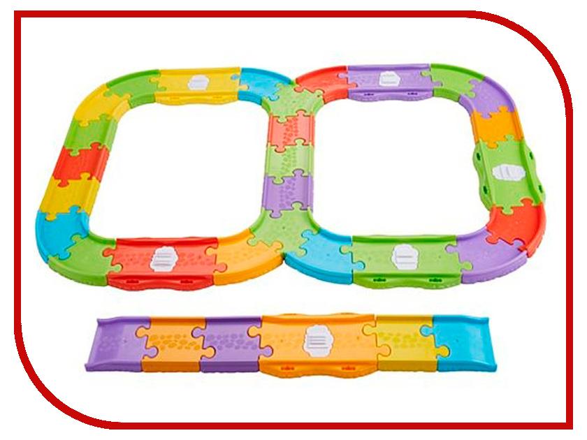 Игрушка Mattel Fisher-Price Thomas And Friends FRF53 игрушка mattel fisher price thomas and friends bmk88