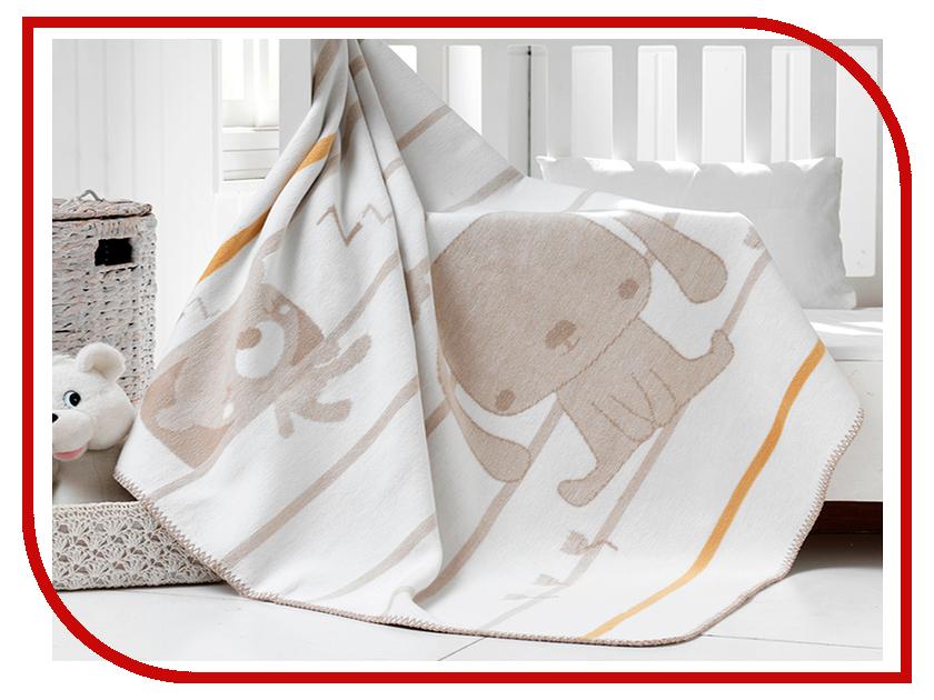 Плед Arya Sleepy 100x120cm TR1003754