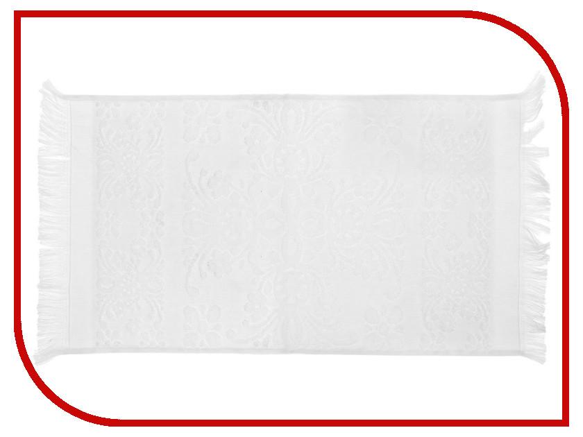 Полотенце Arya Isabel 30x50 White TR1002486