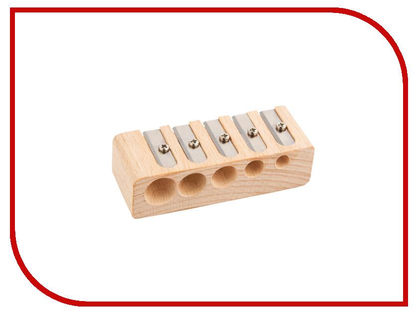 Точилка Lejoys Wood 720-840 70137 блокнот lejoys tree 70061