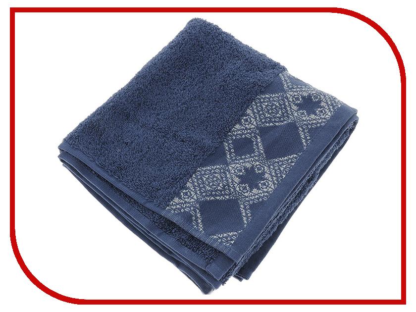 Полотенце Arya Dinate 50x90 Blue TR1002512