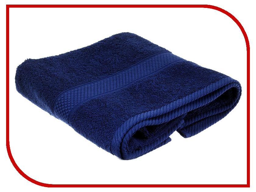 Полотенце Arya Miranda 50x90 Blue F0002402 халат arya miranda m coral trk111000017467
