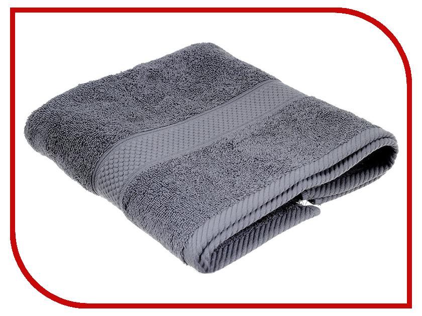 Полотенце Arya Miranda 50x90 Grey F0002402