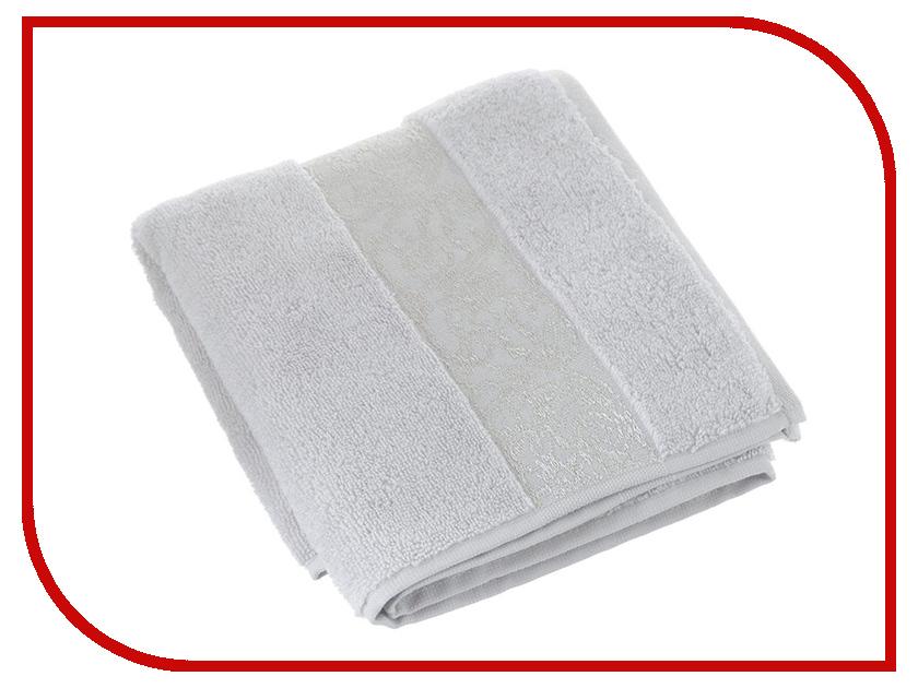 Полотенце Arya Jewel 30x50 Grey TR1002165