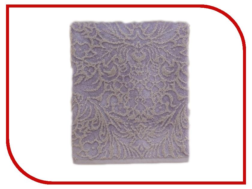 Полотенце Arya Luna 50x90 Grey-Lilac TR1002500