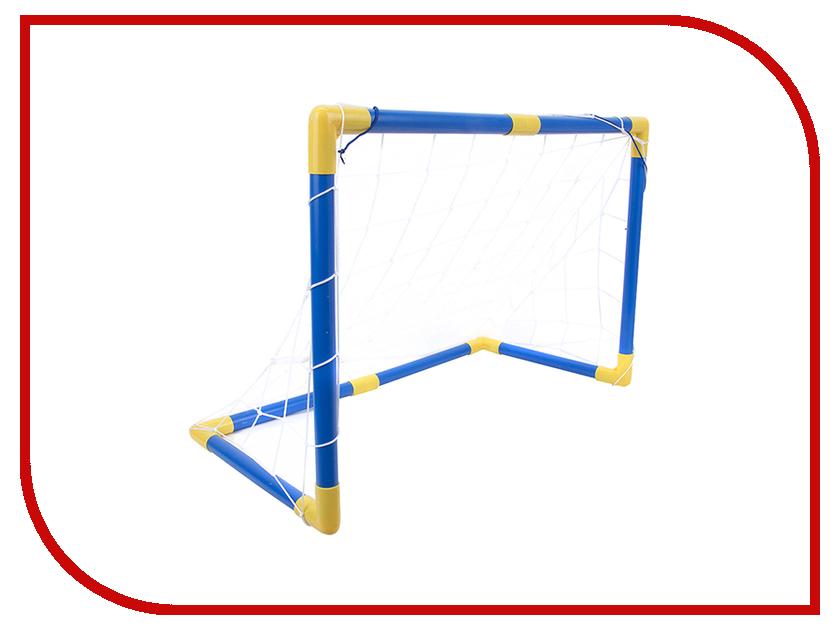 Игрушка MWM Футбольные ворота GL000377168