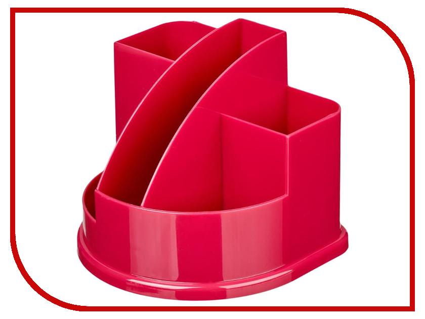 Подставка Attache Fantasy Pink 490039 pink fantasy color basic chiffon top