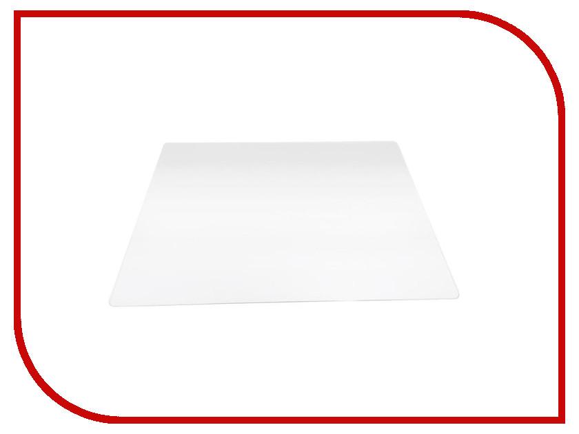 Коврик на стол Attache 40x50cm Оргстекло Transparent 744222