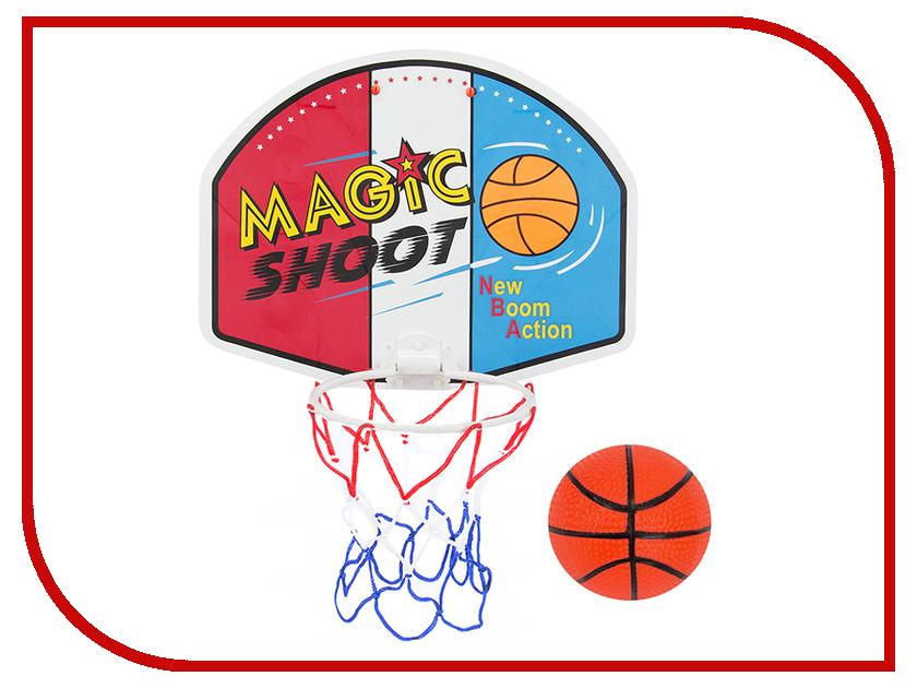 Игрушка MWM Баскетбольный набор GL000377186