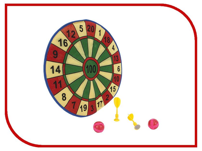 Игрушка MWM Набор дартс GL000377178