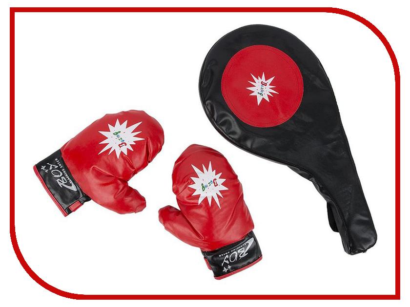 Игрушка MWM Набор для бокса GL000377439